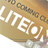 Lite-On IT will continue ODD business