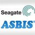 Seagate Delivers World's First 1TB Drive with SAS Interface