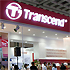 Transcend shows exciting products at Computex 2009