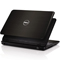 New Inspiron 15R: Change is easy