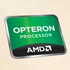 New AMD Opteron 6300 Series Processors Deliver the Winning Solution for Virtualized Data Centers and High Performance Computing Clusters