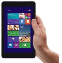 Dell Venue Tablets – Find Your Perfect Match