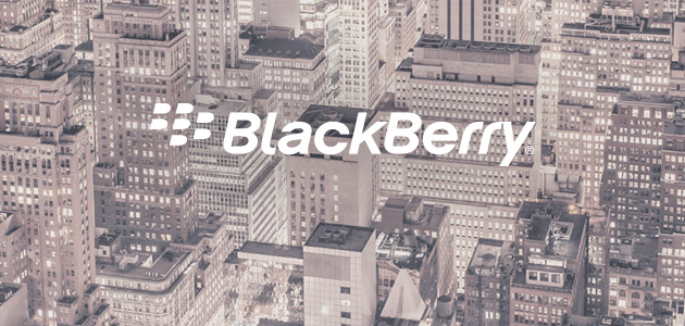ASBIS announces distribution of the latest BlackBerry Enterprise Mobility Suite