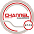 ASBIS Middle East received award at the Channel Middle East Awards on 24th April in Dubai!