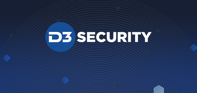 ASBIS partners with D3 Security to bring next-generation SOAR to central and eastern Europe, Baltics, central Asia, and Transcaucasia countries