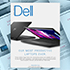Dell New Product Catalogue is Available Now