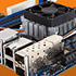 ASBIS reinforces its server solutions standing with new GIGABYTE contract