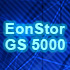 Infortrend GS 5000 Boosts Performance and Efficiency for Modern Data Centers