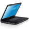New Inspiron 15 (N5040) Laptop:  Get more done. Have more fun!
