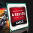 "2nd Generation AMD A-Series Processors codename ""Trinity"""