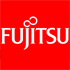 ASBIS gained Fujitsu distribution rights for Algeria
