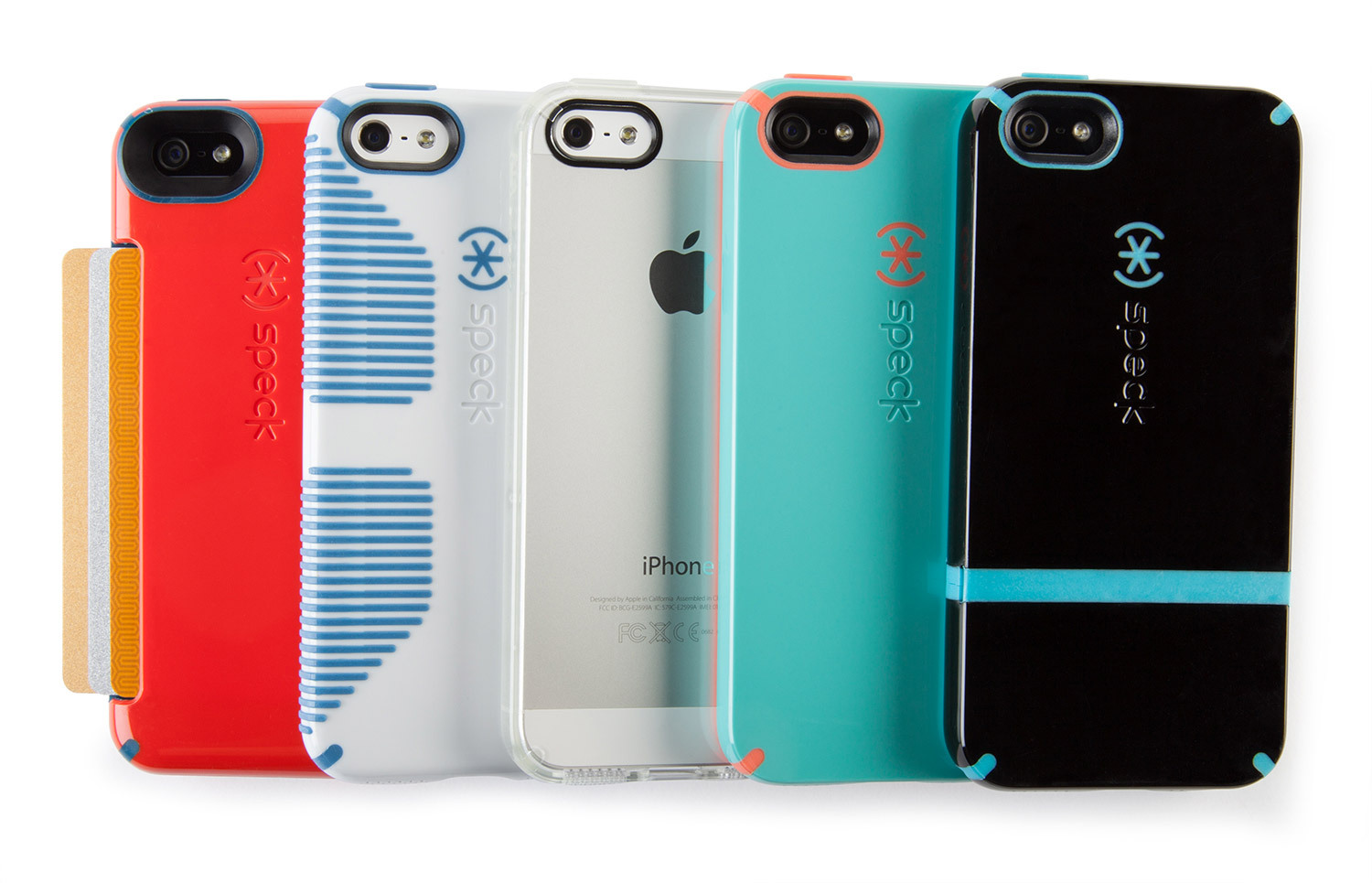 Oct 14, · Speck is a well-known name in the smartphone accessory world, and for good reason. The company produces a wide range of high-quality smartphone cases .